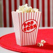 popcorn-boxes-bx-36748