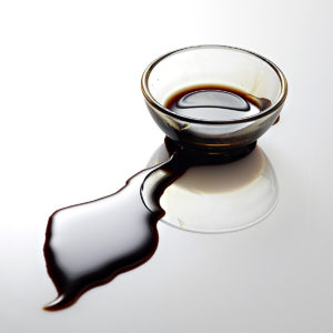 balsamic-vinegar-sauce